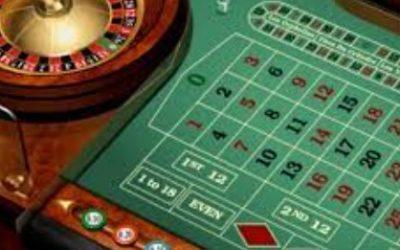 Mitkä maat sallivat online-rahapelit