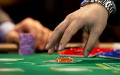 Liberty Reserve Casino Games -Writeup on Cherry Red Casino- Kaikki tekee näistä online uhkapelisivustoista parempia kuin muut?